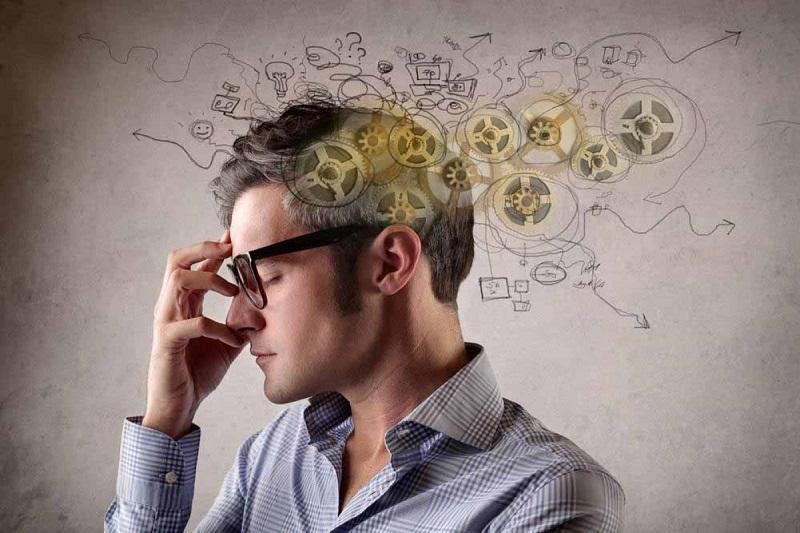 با این چند راهکار با افزایش سن حافظه خود را فعال نگه دارید