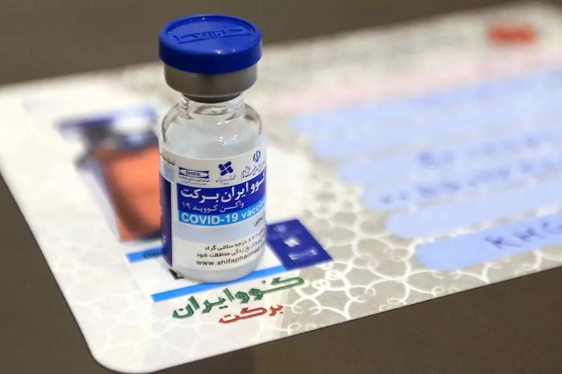 آنتی بادی این واکسن سه جهش نگران کننده ویروس کرونا را خنثی میکند