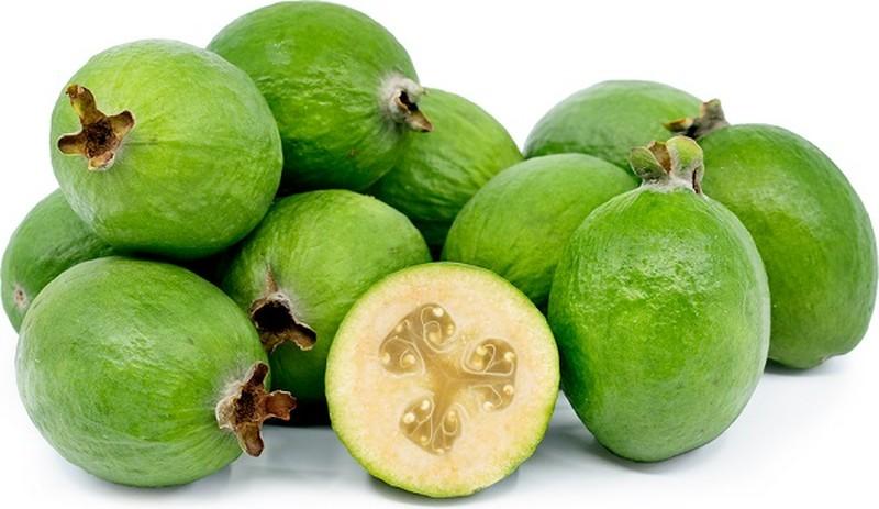 انبار ویتامین ث در این میوه+ عکس