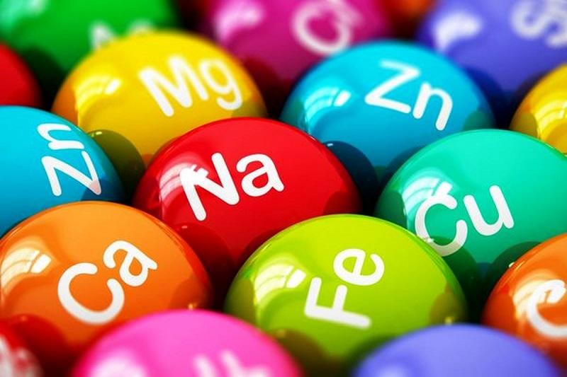 چه مدت طول میکشد تا ویتامینها جذب بدن شوند؟