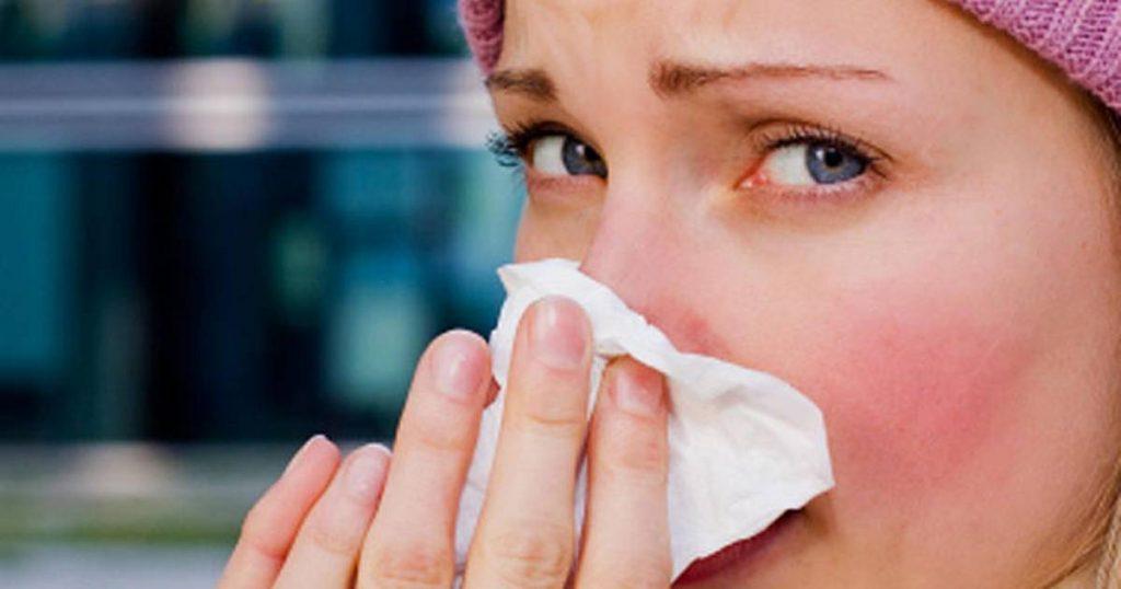 اختصاصی/ علائم کرونای طولانیمدت در هفته نخست بیماری