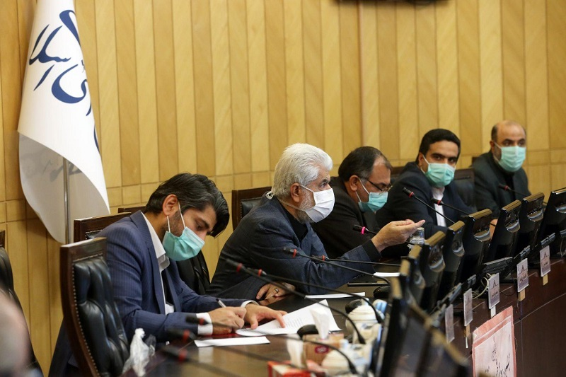 تفحص از وزارت بهداشت در کمیسیون بهداشت مجلس بررسی میشود