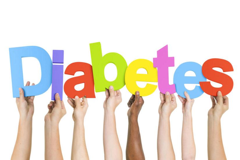 صفر تا صد تغذیه بیماران دیابتی
