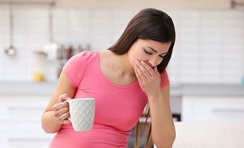 توصیه هایی برای درمان ترش کردن