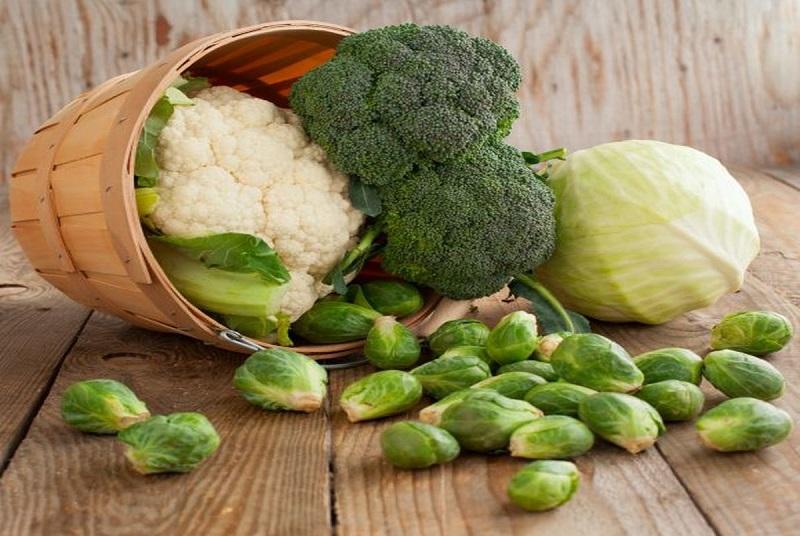 اهمیت مصرف مواد غذایی حاوی گوگرد برای سلامت بدن