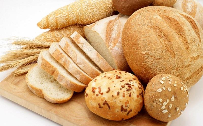 احتمال حمله قلبی و فوت با مصرف زیاد این ماده غذایی