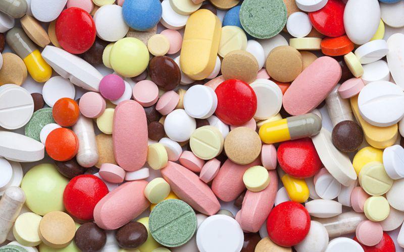 اطلاعات دارویی/ با قرص ضد نفخ دایمتیکون آشنا شوید
