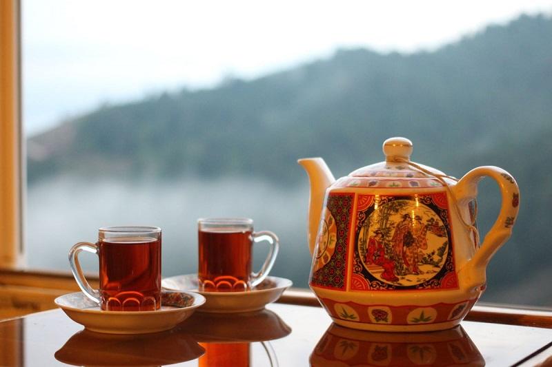 چای مفید است یا مضر؟