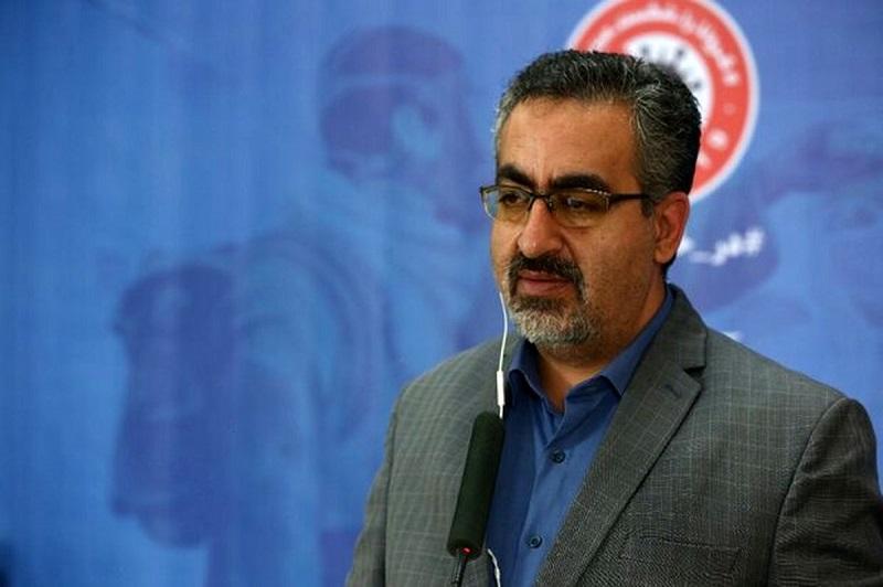 واکسنهایی که در ایران مجوز اضطراری گرفتهاند + عکس