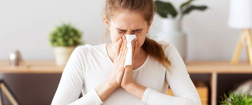 شربت سرماخوردگی طبیعی ! + اینفوگرافی  اختصاصی