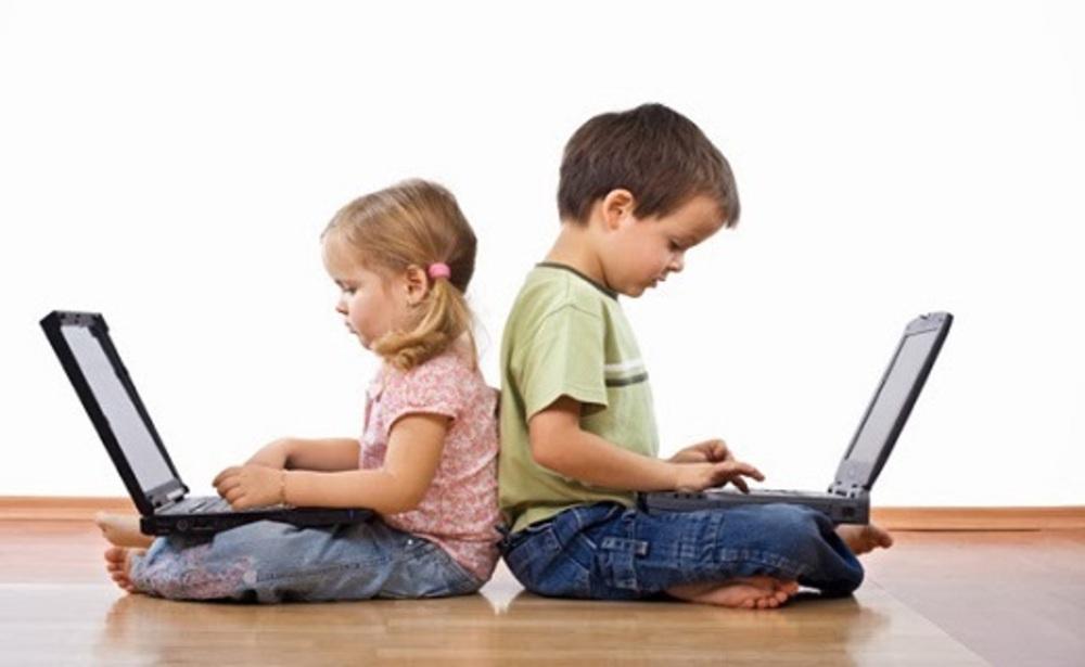 اختصاصی/سرگرمی های آفلاین برای کودکان