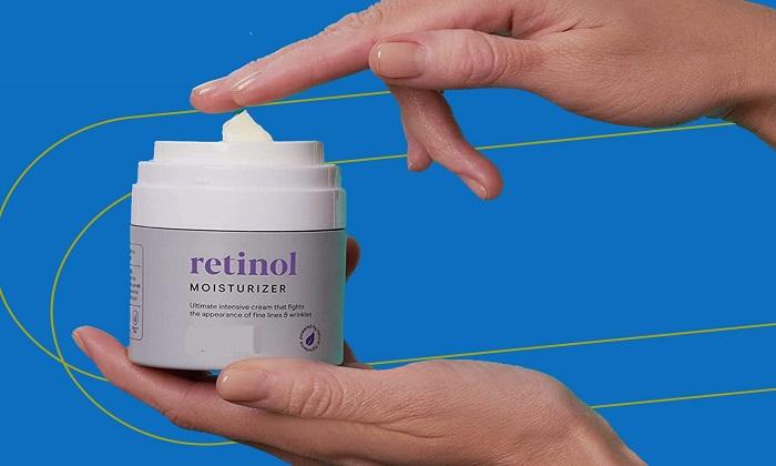 یکی از محبوب ترین ترکیبات مراقبت از پوست