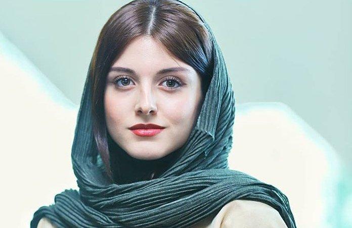 نخستین تصویر از فاطمه مسعودیفر در سریال «جیران» + عکس
