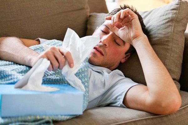 چرا امسال دچار بدترین سرماخوردگی تابستانی می شویم