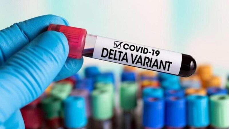 با داشتن چه علائمی بعد از تزریق واکسن به مراکز درمانی مراجعه کنیم؟