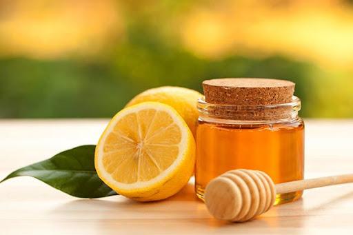 راهکارهای ساده طب سنتی برای درمان گرمازدگی