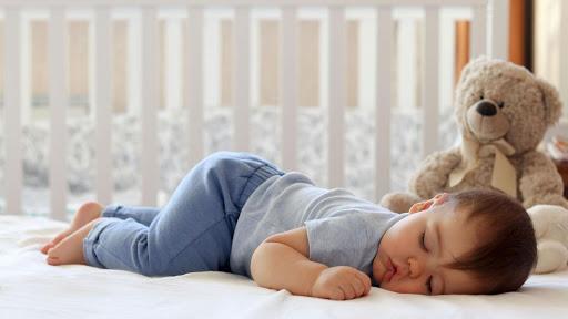آنتی بادی کرونا تا چند ماه در بدن کودکان می ماند؟