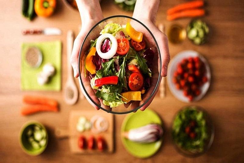 غذاهای مفید و مضر برای مبتلایان به ام اس چیست؟