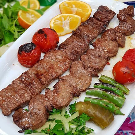 مصرف گوشت قرمز منجر به بیماری قلبی می شود؟