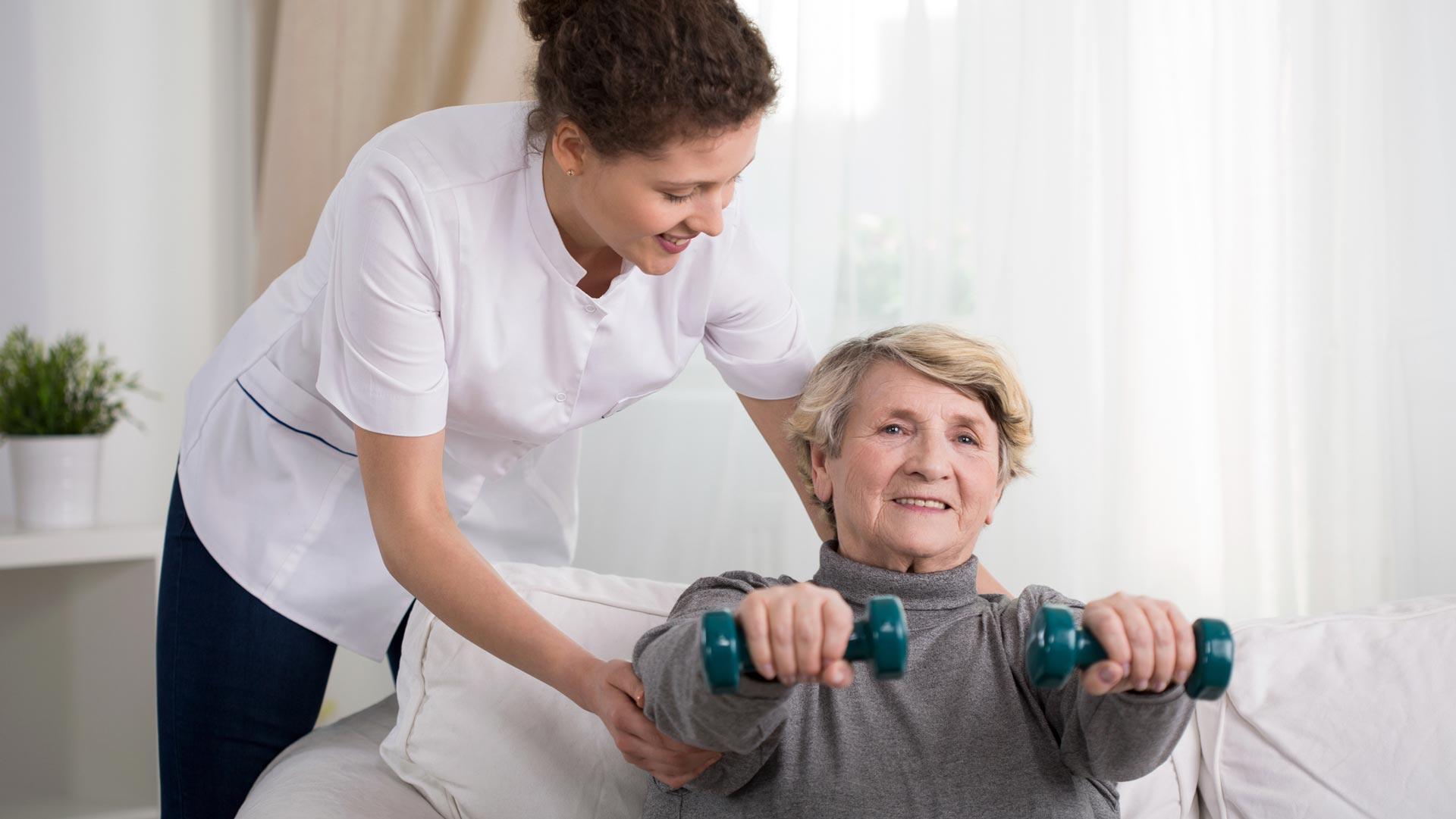 روشی برای تقویت ریه بیماران کرونایی