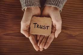 توصیه های روان شناسی برای  افزایش اعتماد دیگران به خود