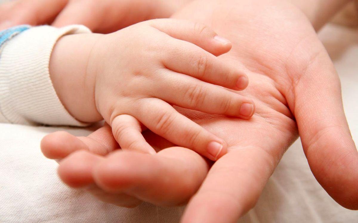 اثر عجیب چاقی مادران در بارداری بر اختلالات روانی فرزندان
