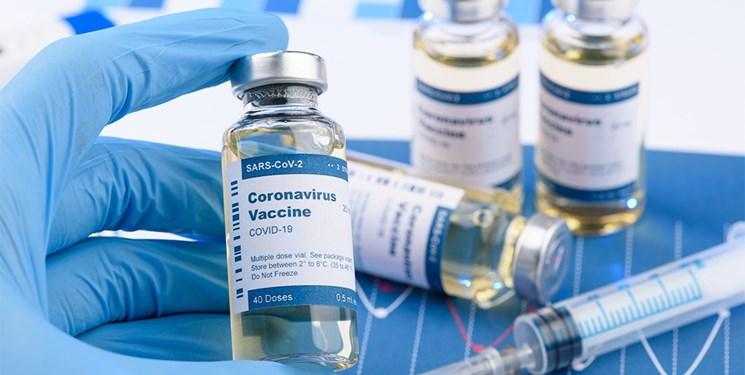 ورود نخستین محموله واکسن کرونای بخش خصوصی به کشور