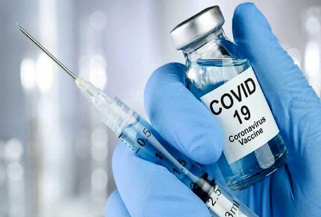 واکسن کرونا علیه تمام سویههای در گردش دنیا موثر است