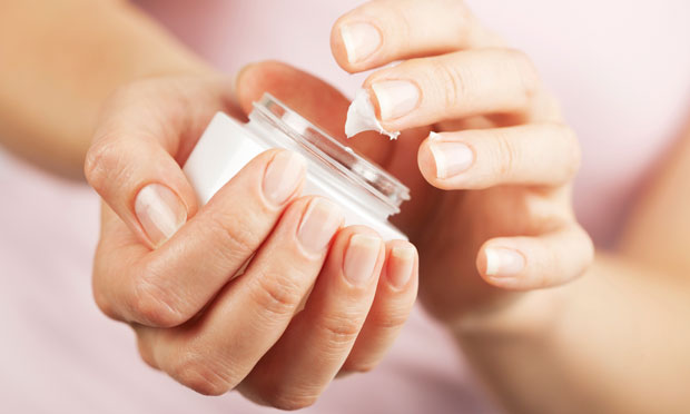 نکاتی برای بهبود ترکهای پوستی