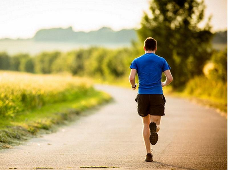 دویدن میتواند این چند آسیب را به بدن برساند