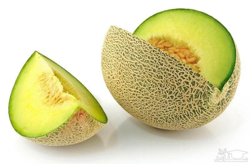 با فواید بیشمار این میوه تابستانی آشنا شوید/ از کاهش وزن تا پیشگیری از سرطان