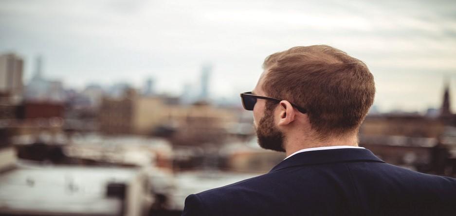 7 قانون مهم برای جذاب به نظر رسیدن استایل کژوال مردانه