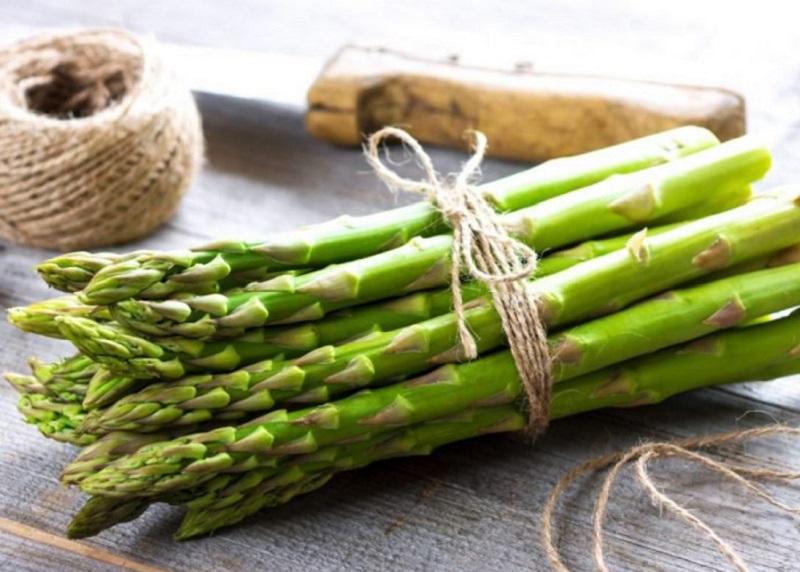 این سبزیجات در حالت پخته ارزش تغذیهای بیشتری دارند