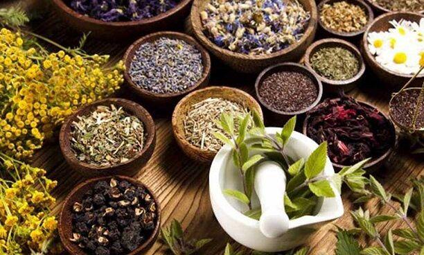 راهکارهای ساده طب سنتی برای ترمیم کیست تخمدان