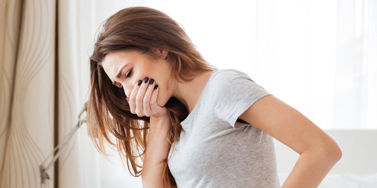علائمی هشدار دهنده که گویای لخته شدن خون در بدنتان است!