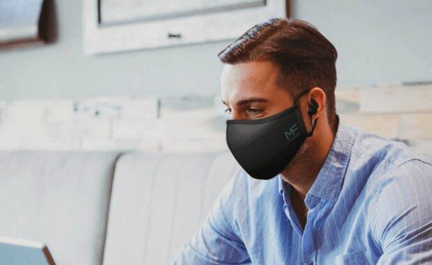بهترین ماسک ها برای محافظت  در برابر گونه دلتا کرونا
