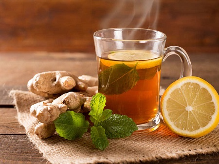 نوشیدنی های مفید برای سلامت کلیه ها