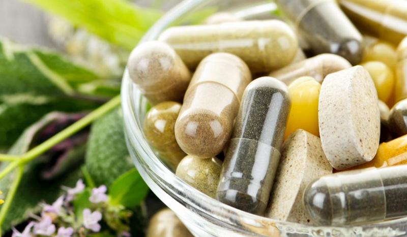 این ۵ ماده غذایی سرشار از پروبیوتیک است