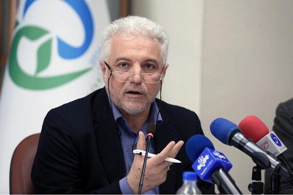 چند شرکت ایرانی در راه تولید واکسن کرونا هستند؟