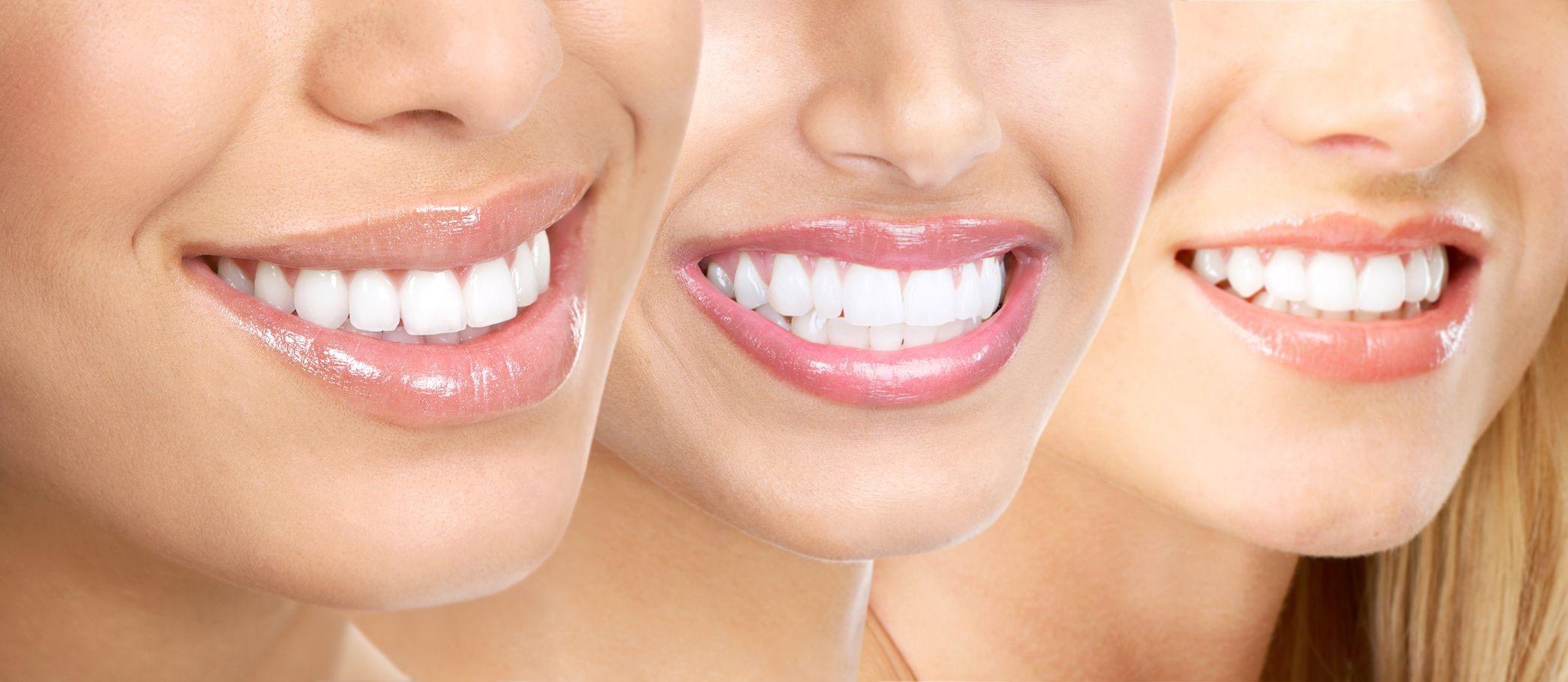 ارتباط سلامت دندان ها با انواع بیماری های قلبی و گوارشی