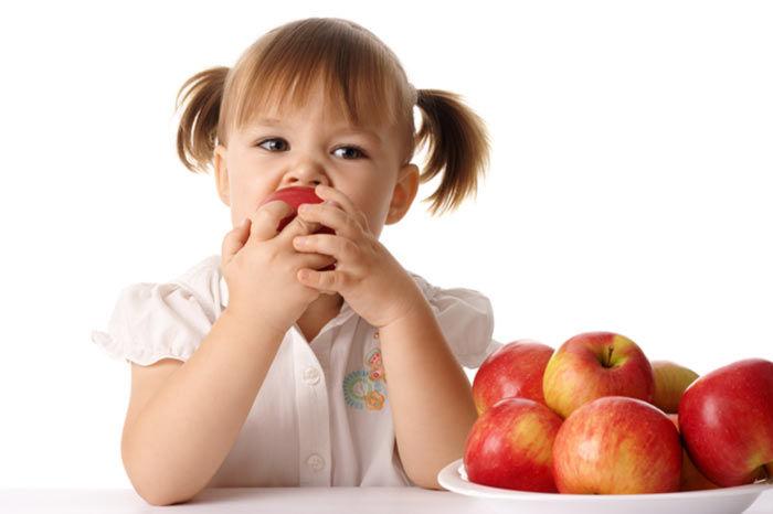 مصرف میوه در وعده شام سبب کاهش وزن می شود؟