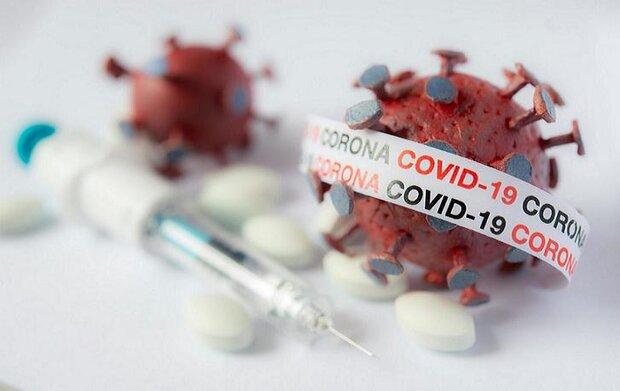 این دارو به زنده ماندن بیماران کرونایی کمک می کند