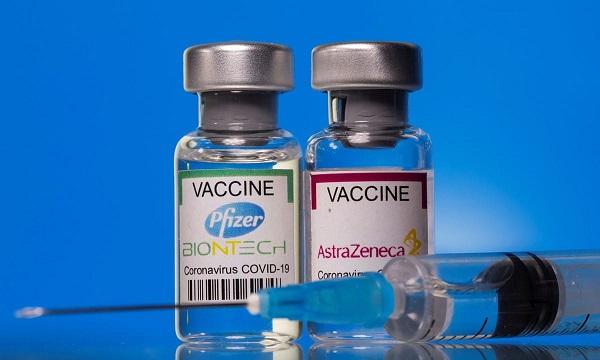 کدام واکسن کرونا مدت بیشتری با کووید19 مقابله می کند؟