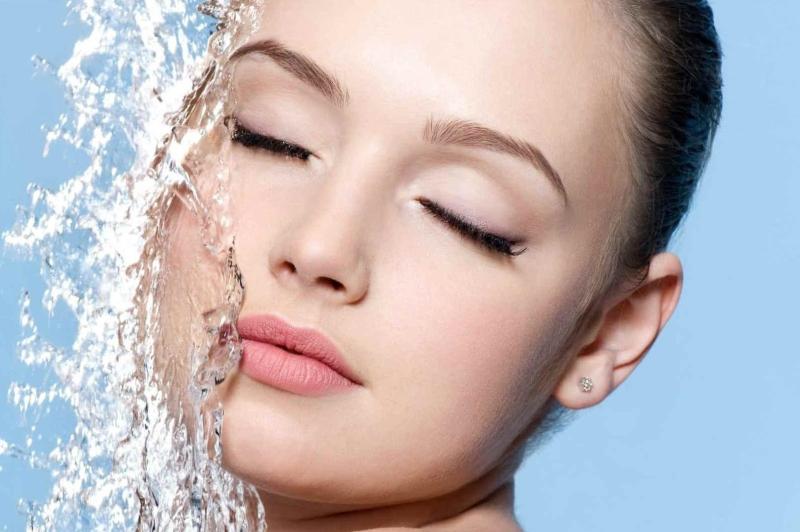 اختصاصی  این رژیم غذایی به سلامت پوست شما کمک می کند