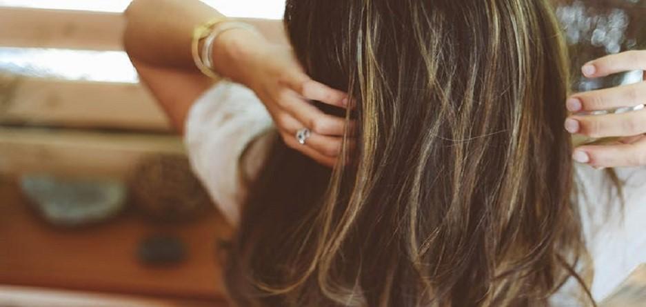 7 نکته ضروری برای مراقبت از موهای رنگ شده و کراتینه