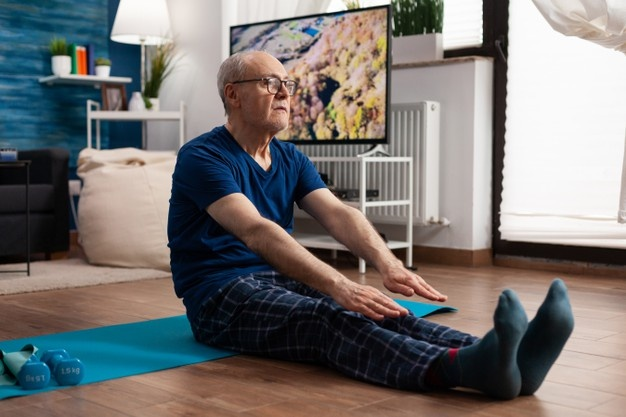 باورهای اشتباه درباره افزایش سن و ورزش+ ورزش های مناسب