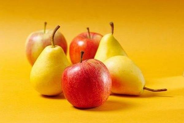 3 میوه ای که فشار خون را کاهش می دهند!