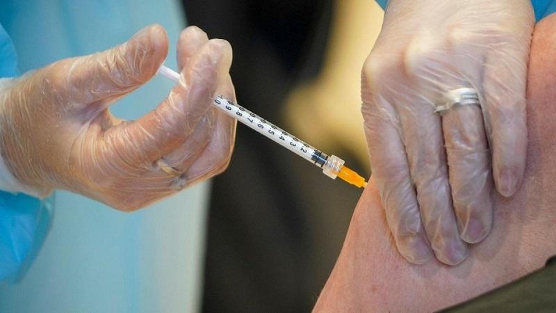مشاغلی که در مهر واکسینه میشوند