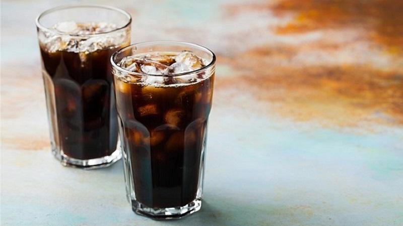 عادتهای غلطی  که از مصرف شکر مضرتر هستند