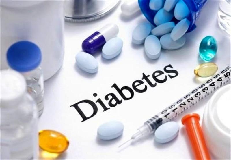 گام های طلایی برای  کنترل آسیبهای عصبی دیابت